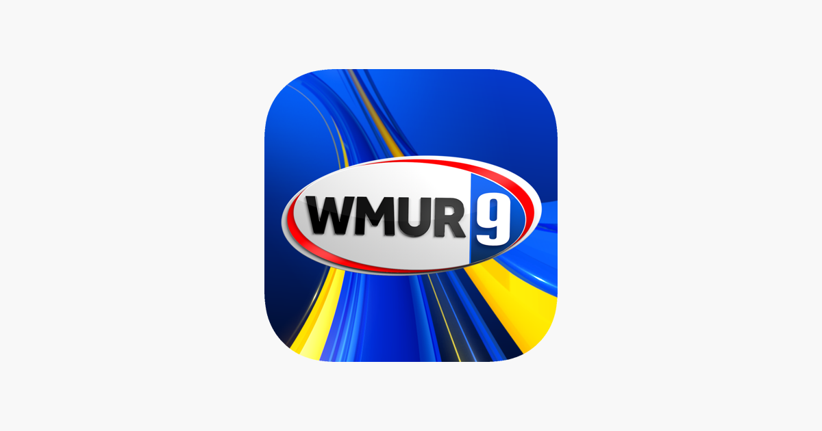 WMUR News 9 - New Hampshire on the App Store