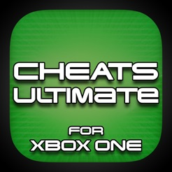 cheats ultimate for xbox one on the app store