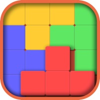 Codes for Block Puzzle COLOR Hack