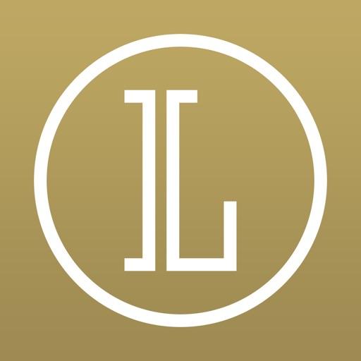 ルトロン(LeTRONC)
