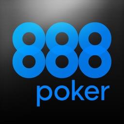 888 Poker: Real Money Texas Holdem Online Games NJ