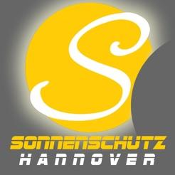Sonnenschutz Hannover sonnenschutz hannover on the app store