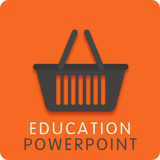 Education for PowerPoint