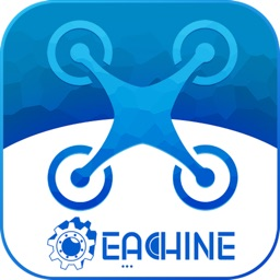 EACHINE FLY
