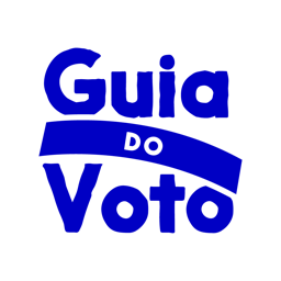 Ícone do app Guia do Voto