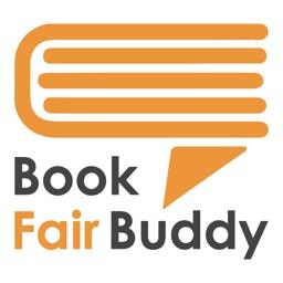 Book Fair Buddy