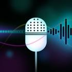 变声器 - 搞怪变声器、声音特效软件 icon