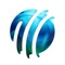 The #1 Cricket App for all international cricket