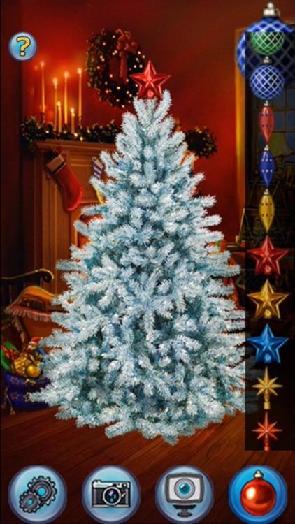 Decorate Christmas For Kids screenshot-4