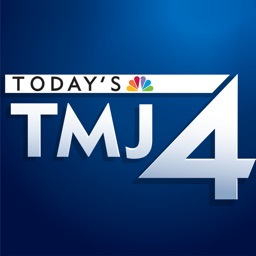 WTMJ TODAY's TMJ4 in Milwaukee