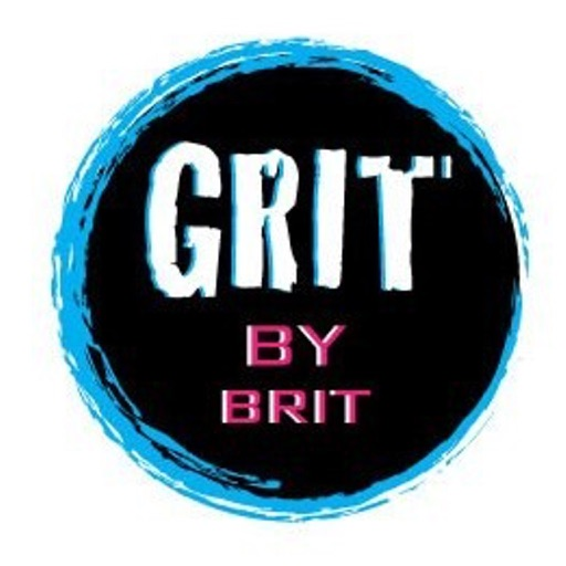 GRIT by Brit