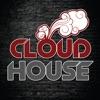 Cloud House Rewards