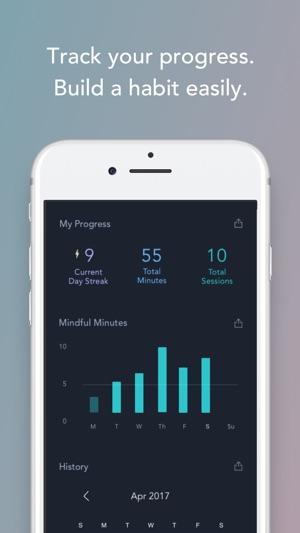 kostenlose Sex-Apps für das iPhone