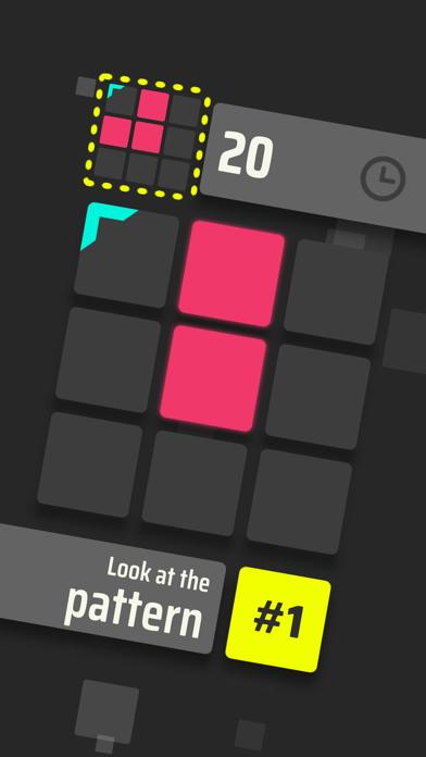 9 Tiles ! screenshot 1