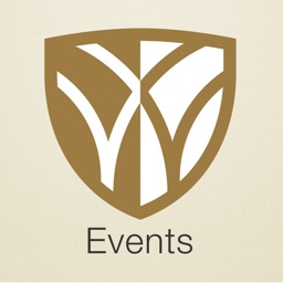 Wake Forest University Events