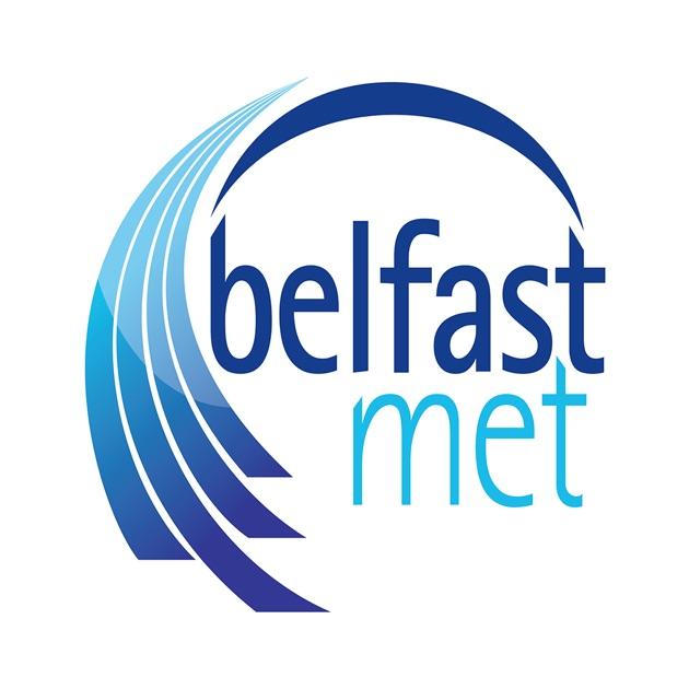 belfast met on the app store