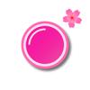 Pinkl - Pink filter camera