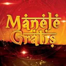 Manele Gratis