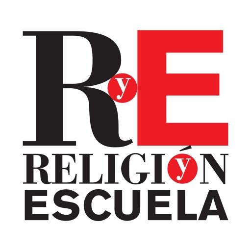 Religión y Escuela