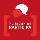 Mont-roig Miami Participa icon
