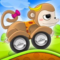 Codes for Animal Cars Kids Racing Game Hack