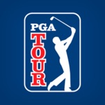 Hack PGA TOUR Mobile