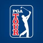 Hack PGA TOUR Mobile