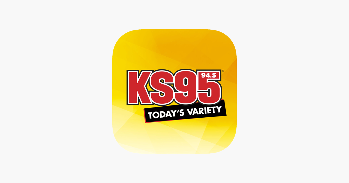 With the new KS95 app you can create a profile to like songs and favorite artists. We also keep track of your total listening time and offer sweet prizes and rewards for listening. Kind of like frequent flyer miles you will now be able to earn great prizes for all the time you spend with us - Price: 0.