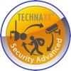 Security Advanced