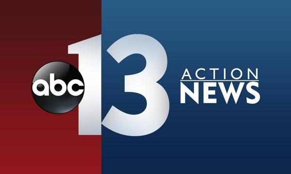 KTNV Channel 13 Action News in Las Vegas