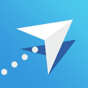 Planes Live: Flight Tracker app