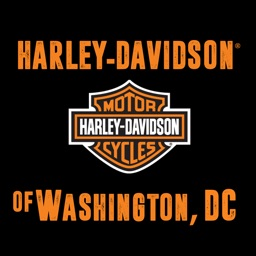 H-D® of Washington, DC