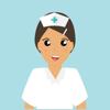 Verpleegkundig Rekenen Examen Training