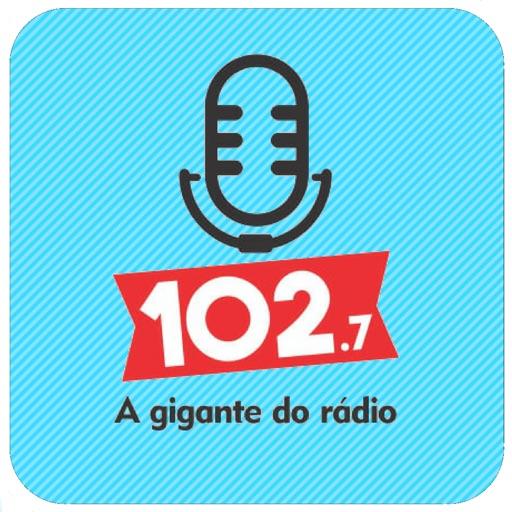Rádio Medianeira AM