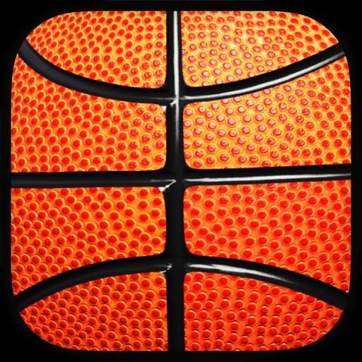 Basketball Arcade Machine