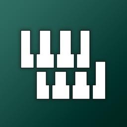 n-Keyboards