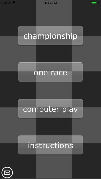Light Cycles Multiplay screenshot 2