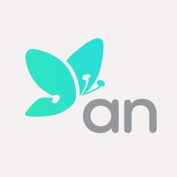 AnswersNow Autism Support App