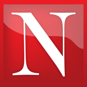 The Nation Magazine app review