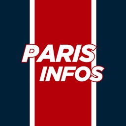 Paris infos en direct