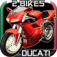 Codes for Bike Disassembly 3D Hack