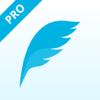 Roxwin Vietnam Technologies Company Limited - Tweety Pro Widgets for Twitter アートワーク