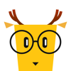 LingoDeer - Learn Languages