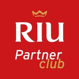 Riu PartnerClub