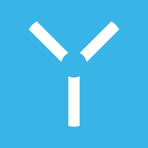 BODYGEE iOS App
