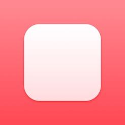 Life Calendar Journal On The App Store