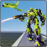 Codes for War Robot Battle Simulator Hack