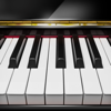 Piano: Songs & Simulator Game