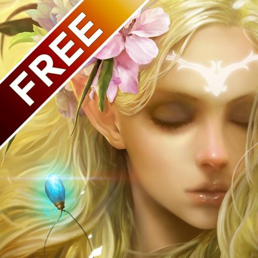 Sefirah free