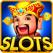 人気スロットゲーム:Golden HoYeah Slot